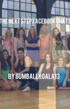 The Next Step Facebook Chats by Eaton-Mellark_136