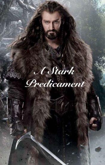 A Stark Predicament