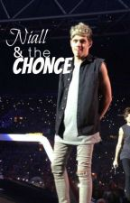 Niall & the Chonce by flyfreemalik