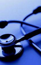 (1)   Como Decidi Fazer Medicina by Pupes2