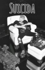 Suicida◎GDragon & Tu◎ by Alexxa4392