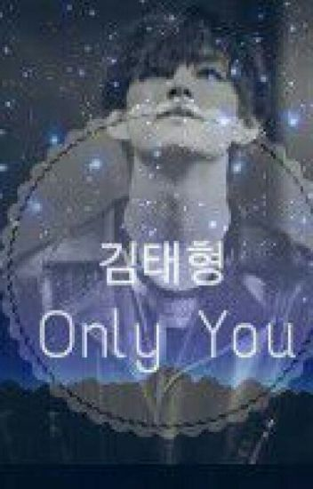 [NC17+] Only You