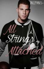 All Strings Attached by drizzyvibes-