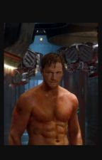 Chris Pratt Imagines by LloydMGarmadon0909