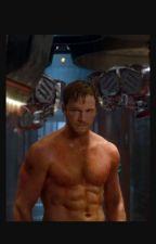 Chris Pratt Imagines by SpaceePeeebles
