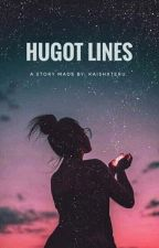 Hugot Lines [editing] by IamX-heart