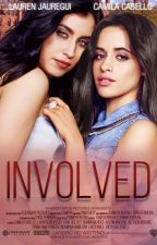 Involved by InvolvedCamren