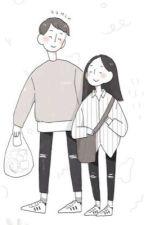 Teenage Dream [Natsu X Reader] by peacefullypeachy
