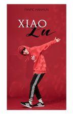 ✽。Xiao Lu | HanHun . by HunerLu