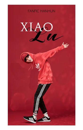 ✽。Xiao Lu | HanHun .