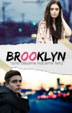 Brooklyn. by Hemmings690