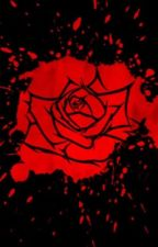 Red Like Roses (Hellsing Fanfiction) by No_Life_Princess