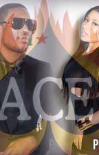 ACE by _omeeka