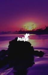 math | jungkook by trashjar