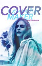 Cover Maker | Available by undyinghearts