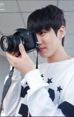[Longfic][BTS][Vkook] Superstar Và Paparazi
