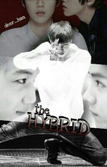 The Hybrid | KaiHan