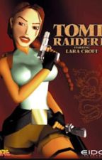 Tomb Raider II (Level Reviews) by Archie_stephen