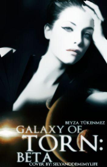 Galaxy of Torn: BETA