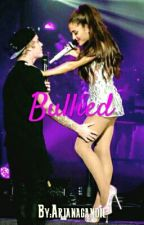 Bullied (Justin Bieber+Ariana Grande) by arianagandie