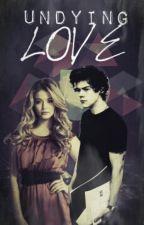 Undying love by GabrielaPavlova