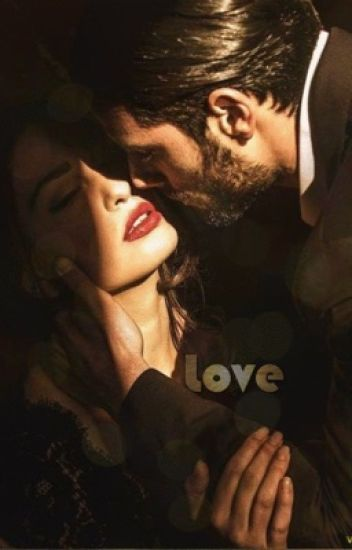 Loving De Monico (BWWM)