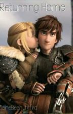 Returning home by Winter_httyd