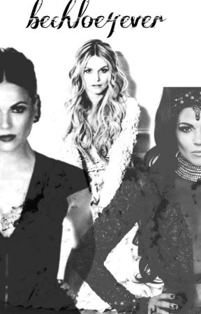 sorry, I am weak (SwanQueen) by bechloe4ever