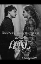 Harmione Oder Romione by VanillePuddingLover