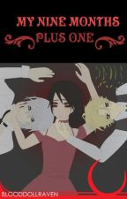 Vampire Knight: My Nine Months Plus One (Sequel to 'If Yuki Had A Sister)Edited by BloodDollRaven