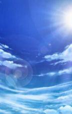 Забытая небом by aysyli