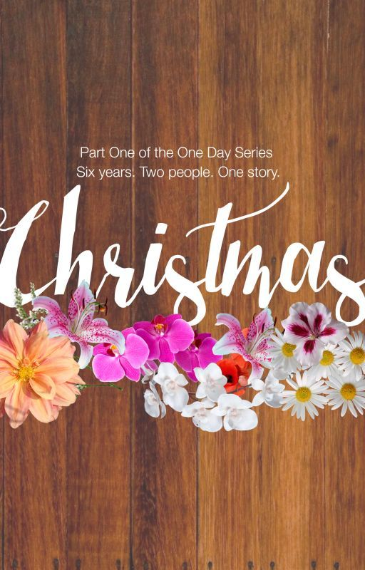 Christmas by ForeverFrankie