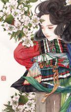 TRỌNG SINH TIỂU TỲ XOAY NGƯỜI by Anrea96
