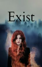 Exist by DareSay