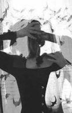 Влюбилась в идиота by AminaVlasik