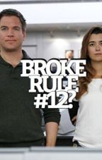 Broke Rule #12?~Tiva by dreamxsugg
