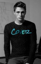 Creo Cover by coltonmystar
