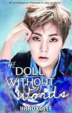 #4 The Doll Without Words [ChenMin] by HaruXoELF