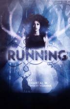 Running by severuslexus