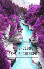A hercegnő és a rockherceg ♥️ hemmings •Befejezett• by becanezya