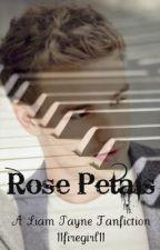 Rose Petals (On Hold) by 11firegirl11