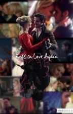 Fall In Love Again by AC_OUAT_PLL_FT