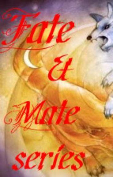 Fate & Mate series (F & M series)