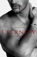 Eternity © by Illiast