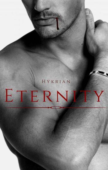 Eternity ©