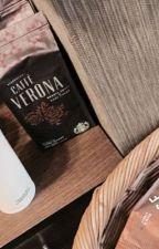 Verona da Aşk by madamverona
