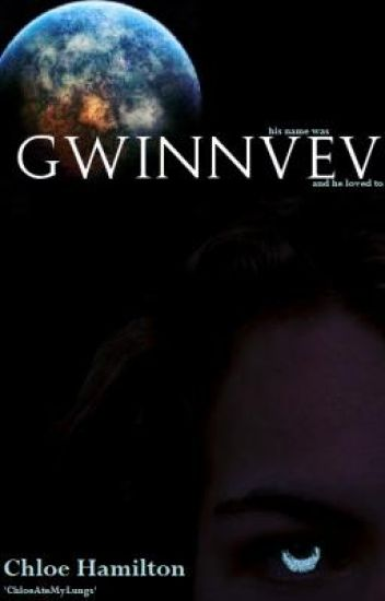 GWINNEVEL