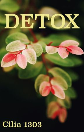 Detox by Cilia1303