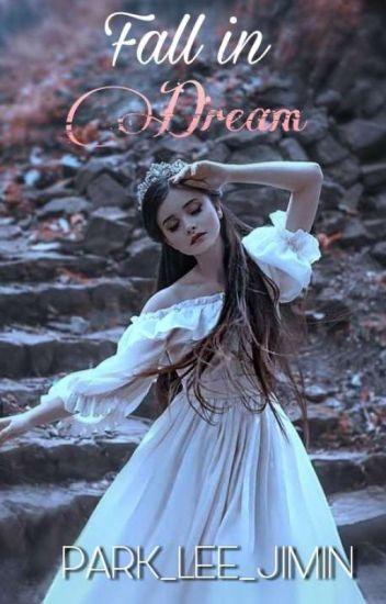 Fall in dream - נופלת בחלום