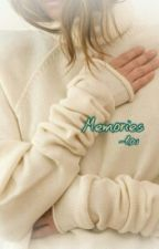 Memories || K.T.H by kookietokki